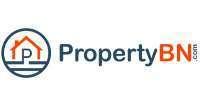 Property website developers in Noida