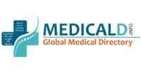 SEO for doctors in Noida