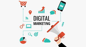 Role of Digital Marketing in current pandemic situation