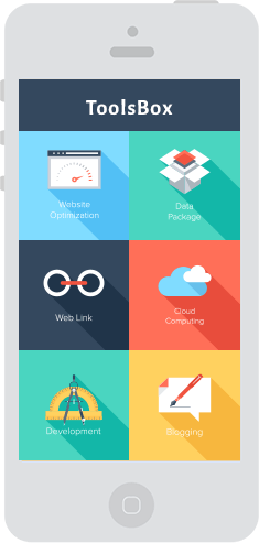 iphone_toolbox