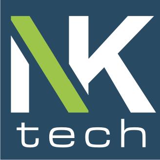 NKTech